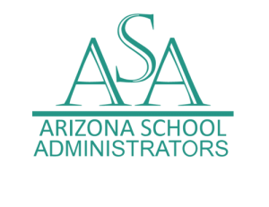 Arizona School Administrators