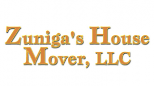 Zuniga's House Mover LLC