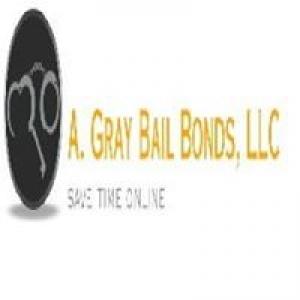 A. Gray Bail Bonds, llc