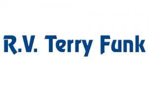 RV Terry Funk