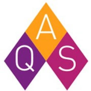 American Quilter's Society