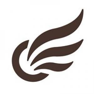 Concordia Coffee Systems