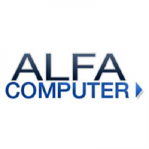 Alfa Computer Inc