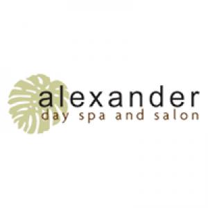 Alexander Day Spa & Salon