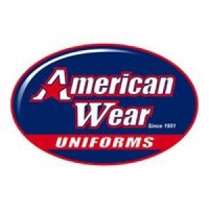 American Wear Inc