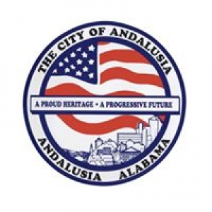 City of Andalusia Andalusia Housing Authority
