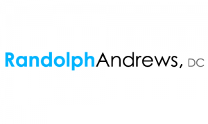 Randolph Andrews DC