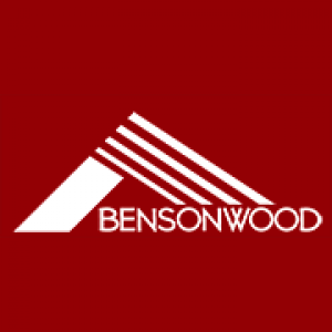 Benson Woodworking