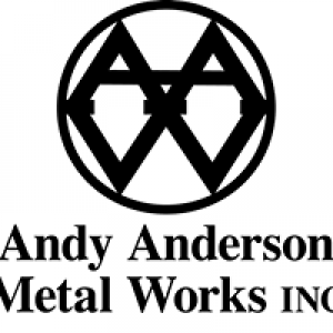 Anderson Andy Metal Works