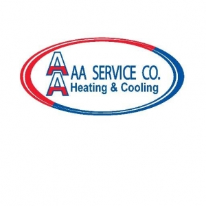 Wiegold Heating & Air Conditioning