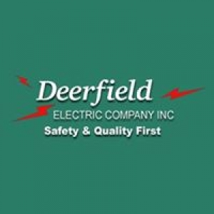 Deerfield Electric Company