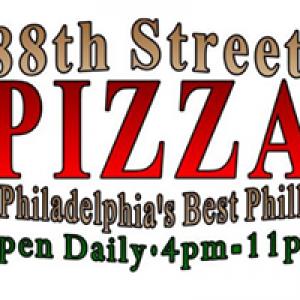 88th Street Pizza