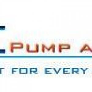 Ace Pump Testing
