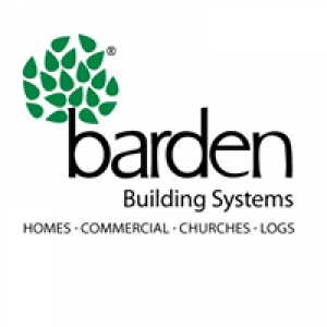 The Barden & Robeson Corp