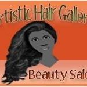Artistic Hair Gallery Inc