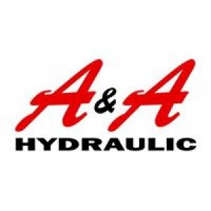 A & A Hydraulic Repair Co