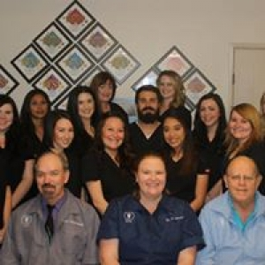 Antelope Valley Animal Hospital