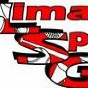 Lima Sporting Goods