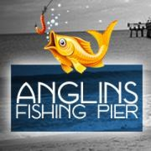 Anglin's Fishing Pier