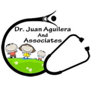 Aguilera Juan