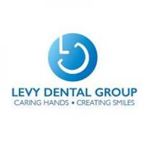 Alternative Dental Laboratory