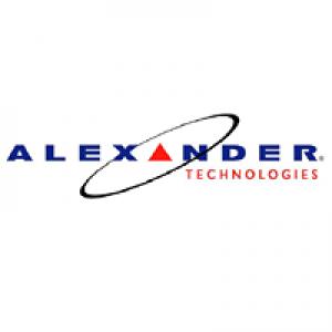 Alexander Technologies
