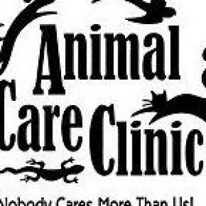 Animal Care Clinic Of Parsons