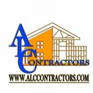 A Lohmeyer Contracting