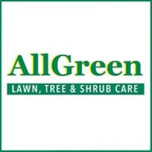 Allgreen Lawn and Tree Care