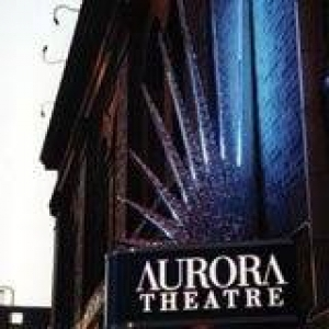 Aurora Theatre Co