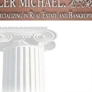 Adler Michael