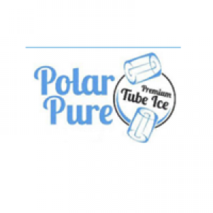 Sandusky Ice/Polar Pure Distributors