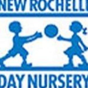 New Roch Day Nursery