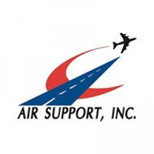 Air Support Inc