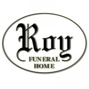 Alfred Roy & Sons Funeral Home