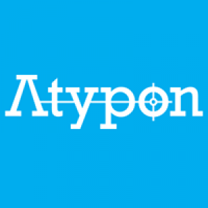 Atypon Systems