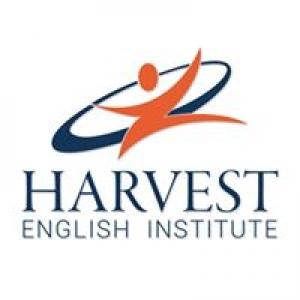 Harvest English Institute