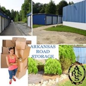 Arkansas Road Self-Storage