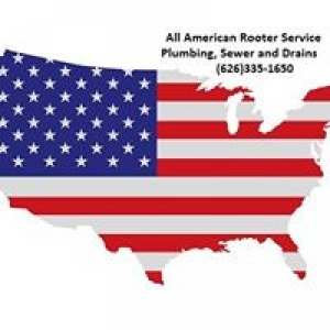 All American Rooter Service