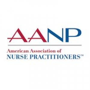 American Academy of Nurse Practitioners