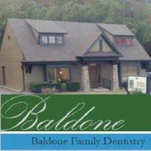 Baldone Family Dentistry