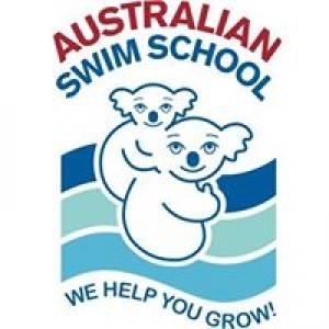 Australian Swim School