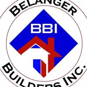 Belanger Builders Inc