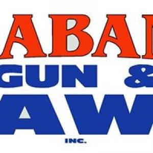 Alabama Gun & Pawn Inc