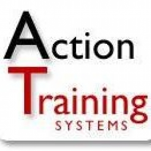 Action Training Systems
