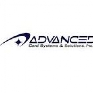 Advanced Card Systems & Solutions