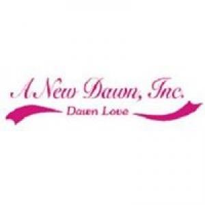 A New Dawn Inc
