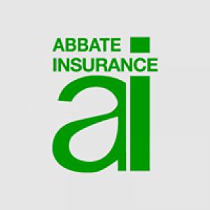 Abbate Insurance Agency
