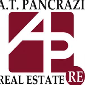A T Pancrazi Real Estate