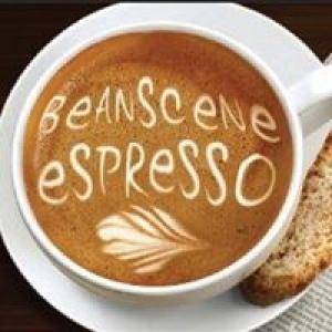 Beanscene Espresso